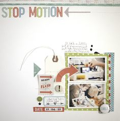 marcypenner blog - stop motion
