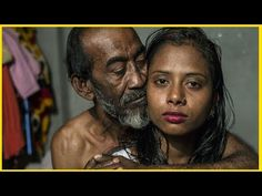 Heartbreaking photos show what it's like living in a walled city of a brothel - Photographer Sandra Hoyn visits the Kandapara brothel in Bangladesh. Photography Contests, World Photography, Photography Awards, Louisiana, Walled City, Female Photographers, Contemporary Photography, What Is Life About, Sandro