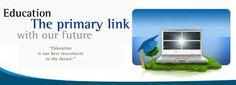 http://www.colleges-in-tamilnadu.com/district-wise-colleges-in-tamilnadu.html