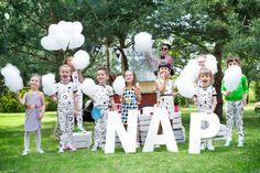 #NAP #napshoppl #wonderyears #love #uniqueideas #sweetestlaugh #dreambig