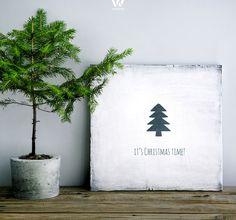 Das Gegenbeispiel der typischen Weihnachtsdekoration finde hier noch mehr http://www.woonio.de/wohnideen/das-gegenbeispiel-der-typischen-weihnachtsdekoration/