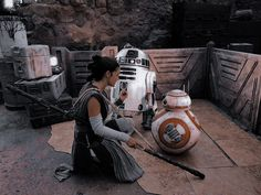 Star Wars Cast, Star Wars Images, Reylo, Character Aesthetic, Series Movies, Far Away, Disney Parks, Good Movies, Starwars