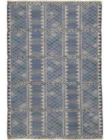 marianne richter, josephina rug, 1950's