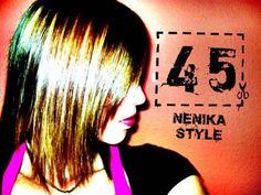Imágenes y fotos de amor de Nenika Style para publicar y compartir en Facebook y Pinterest