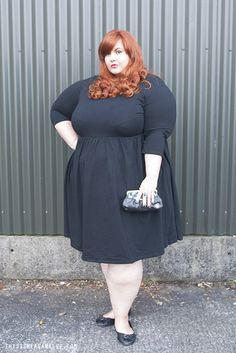 1000 Images About Plus Size Pr T Porter On Pinterest Plus Size Plus Size Dresses And Curves