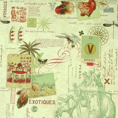 Papier cadeau élégant de grande qualité, 85 g/m2. Deux grandes feuilles de 70x100 cm livrées en rouleau. www.rossi1931.com
