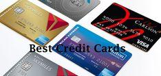 platinum credit card Best Credit Cards - Best Credit Cards of 2019 - Techshure Gift Credit Cards, Business Credit Cards, Latest Facebook, Platinum Credit Card, Credit Card Transfer, Easy Loans, Good Student, Visa Card