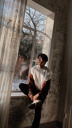 Nam Joo Hyuk Abs, Nam Joo Hyuk Cute, Jong Hyuk, Nam Joo Hyuk Lockscreen, Nam Joo Hyuk Wallpaper, Weightlifting Fairy Kim Bok Joo Swag, Joon Hyung, Bride Of The Water God, Ahn Hyo Seop