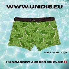 UNDIS www.unids.eu Bunte Unterwäsche / Boxershorts im Partnerlook für Groß und Klein! Mit viel Liebe in der Schweiz genäht. #undis #schweizerblogger #schweizerfamilie #buntistmeinelieblingsfarbe #buntbuntbunt #farbenpracht #farbensindfüralleda #farbenspiel #farbenmix #farbenmeer #farbenprächtig #farbenliebe #farbenrausch #farbenfrohewelt #farbenzauber #muttertochteroutfit #muttertochterliebe #muttertochter #vatersohnzeit #vaterundtochter #väter #kindergarten #boxershorts #kinderboxershorts Funny Underwear, Underwear Men, Trunks, Swimming, Swimwear, Fashion, Sew Gifts, Gifts For Women, Mother Daughter Outfits