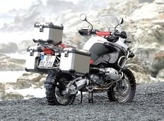 bmw gs adventure - Buscar con Google