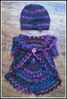 Die 111 Besten Bilder Von Häkeln In 2019 Crochet Dolls Crochet
