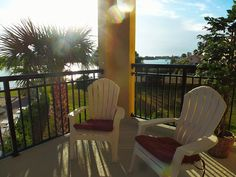 Condo vacation rental in Treasure Island, FL, USA from VRBO.com! #vacation #rental #travel #vrbo