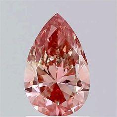 Diamond Ice, Rough Diamond, Diamond Stone, Diamond Cuts, Gems And Minerals, Crystals Minerals, Crystals And Gemstones, Stones And Crystals, Designer Jewelry