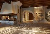 Gemütliche Atmosphäre im Kaminzimmer. Home Decor, Decoration Home, Room Decor, Home Interior Design, Home Decoration, Interior Design