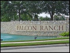 One of the most sought community in Katy TX! Developed in 2001 by the Ersa Grae Corporation, this master-planned community has 848 single family homes that are conveniently located off Westheimer Parkway just south of 99.