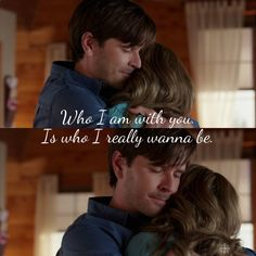ty is amazing Heartland Season 10, Amy And Ty Heartland, Heartland Quotes, Heartland Ranch, Heartland Tv Show, Ty Y Amy, Heartland Characters, Heart Land, Horse Movies
