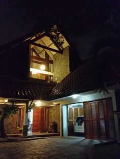 Private house,  East Jakarta, Indonesia