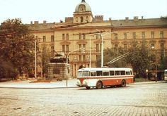 My Heritage, Old Pictures, Techno, Retro, Places, Prague, Historia, Antique Photos, Old Photos