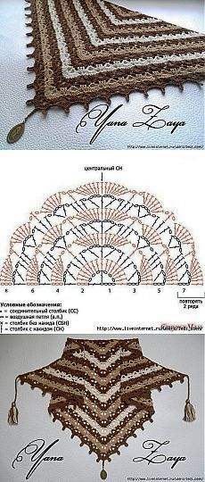 Бактус Тирамису.