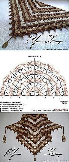 Бактус Тирамису. Обсуждение на LiveInternet - Российский Сервис Онлайн-Дневников