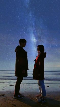 Korean Drama Romance, Korean Drama Movies, Couple Art, Couple Photos, Couple Poses Reference, My Love From Another Star, Park Bo Young, Jung So Min, Seo In Guk