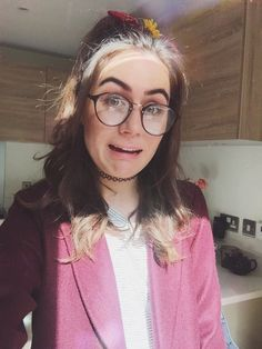 Media Tweets by do(die) (@doddleoddle) | Twitter