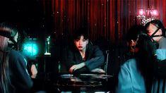South Korean Girls, Korean Girl Groups, Park Chaeyoung, Blackpink Lisa, Yg Entertainment, Rapper, Entertaining, Concert, Artist