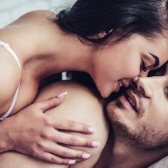 Not all relationships last forever, but the right ones always do. Researchers reveal 3 secrets that make love last forever. Love Positions, Certified Nurse Midwife, Scary Mommy, Self Acceptance, Sex And Love, How To Become, How To Make, Healthy Relationships, Spice Things Up