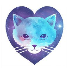cat art tumblr - Google Search
