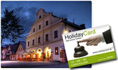 Hotel Pošta is located right in the centre of the town square of the picturesque city of Černý Důl, which is one of the most popular winter sports centers in Krkonoše. The hotel is just 4km from spa Janské Lázně and 12km from Vrchlabí. Černý Důl lies at the foot of the Černá hora at the altitude of 650m and has a very convenient location for a holiday at any time of year. The hotel offers accommodation in 9 rooms with bathroom / TV, 1 apartment with kitchenette and a luxuriously appointed…