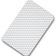 Perforated Stainless Steel Sheet-China stainless steel,stainless steel sheet, stainless steel