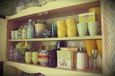 Astiakaapin piristys Bathroom Medicine Cabinet, Home, Ad Home, Homes, Haus, Houses