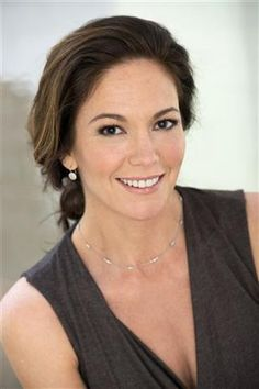 diane lane--she is gorgeous
