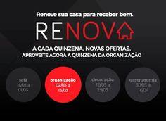 20170216-renova-banner
