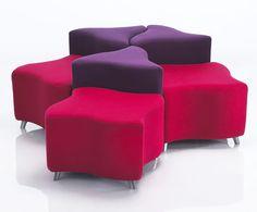 Sky_Creations_Corvus_soft_flexible_seating_1.jpg (550×455)