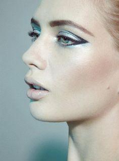Lottie Makeup Artist