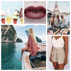 Lipsense Lip Colors Outfits & I. Lipsense Pinks, Lipsense Lip Colors, Lip Sense, Cool Skin Tone, Good Skin, Outfits Inspiration, Style Inspiration, Long Lasting Lip Color, Summertime Outfits