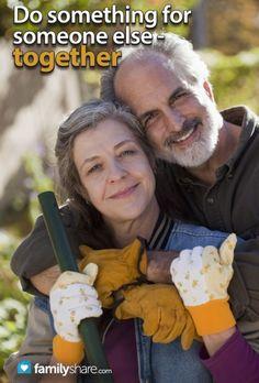 FamilyShare.com l11 New ideas for date night