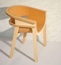 metafaux-design-corza-lounge-chair-designboom01