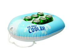 $15.89  >>> Click on the image for additional details. (This is an affiliate link) #InflatableBoat