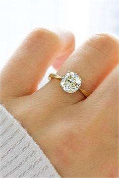 Gold Diamond Rings November 30 2018 At 03 55pm