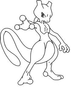 20 Best Mega Mewtwo Y Images Mega Mewtwo Pokemon Pokemon Mewtwo