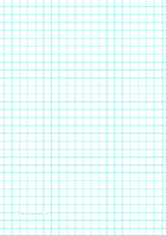This letter-sized graph paper has one aqua blue line every centimeter. Free to… Printable Graph Paper, Printable Planner Stickers, Printables, Business Letter Sample, Isometric Paper, Calligraphy Fonts Alphabet, Scrapbook Examples, Line Graphs, Letter Size Paper