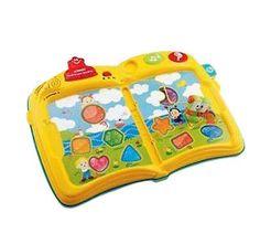 Top 10 Toys to Stimulate Speech | eBay