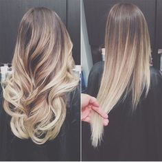 Long hair looks charming and feminine so it is always popular no matter how the hair trends vary. There are many people desire to create the long hair. Let's learn some splendid and chic hairstyles for long hair. Long Curly Hairstyles The first one is curly hairstyle. Long hair which is curled looks sexy. A[Read the Rest]