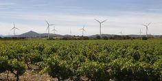 """""""Voilà un an, l'établissement public avait fait sensation, avec un rapport qui montrait qu'un mix électrique « 100 % renouvelable » en 2050 était possible dans l'Hexagone, pour un coût comparable à celui d'un bouquet conservant 50 % de nucléaire.""""... http://www.lemonde.fr/energies/article/2016/06/30/les-energies-vertes-feraient-gagner-plus-de-3-points-de-pib-a-la-france-selon-l-ademe_4961563_1653054.html#link_time=1467310783"""