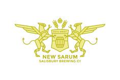new-sarum_logo