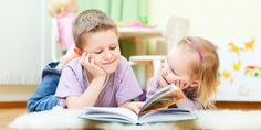 Interessanter Artikel über die frühkindliche Bildung!