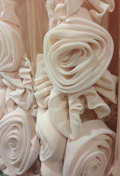Vesselina Pentcheva Detail At Least, Detail, Rose, Flowers, Plants, Beautiful, Pink, Florals, Roses