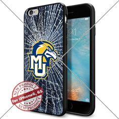 WADE CASE Marquette Golden Eagles Logo NCAA Cool Apple iPhone6 6S Case #1275 Black Smartphone Case Cover Collector TPU Rubber [Break] WADE CASE http://www.amazon.com/dp/B017J7KHR2/ref=cm_sw_r_pi_dp_iOlvwb1KSC56V